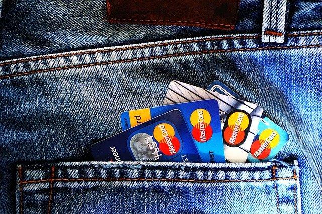 vějíř z kreditek