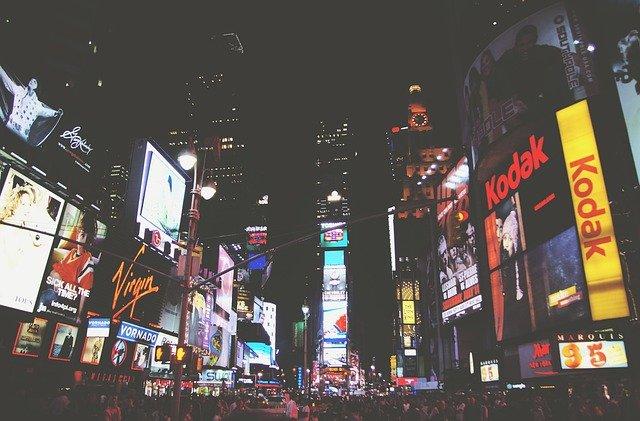 noc v NY.jpg