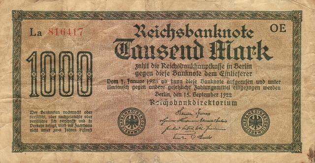 stará bankovka.jpg