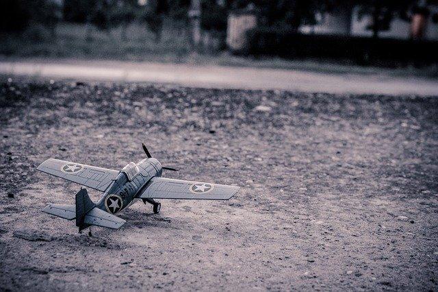 model letadla.jpg