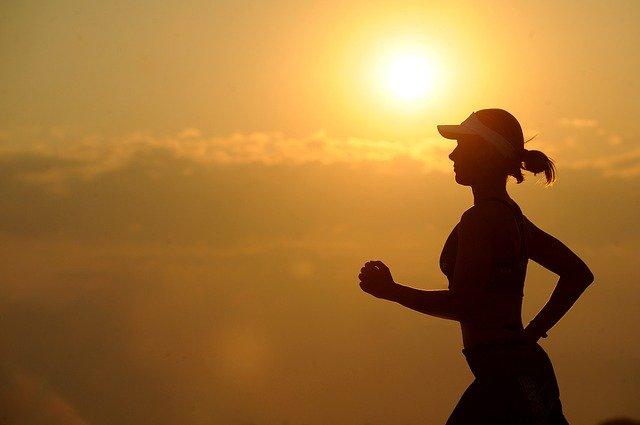 žena v běhu.jpg
